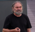 Miroslav Matějů