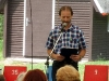 Petr Havel