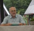 PhDr. Jan STØÍBRNÝ – Èeši v dramatech 2. svìtové války