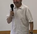 Václav SOKOL (kreslíř a grafik) – vernisáž výstavy