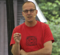 Prof. PhDr. Pavel KALINA, CSc. – Ikonoklasmus – proè lidé nièí obrazy?