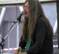 IVAN HLAS TRIO – koncert