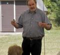 Prof. PhDr. Ing. Jan ROYT, Ph.D. – Katedrála sv. Víta