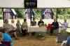 Ekumenický kulatý stůl – Jan Hus: téma, které nás spojuje, nebo rozděluje?