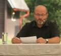 P. Mgr. Jan LINHART – Honzíkova cesta – pokus oteologii putování