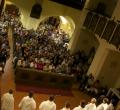 SCHOLA GREGORIANA PRAGENSIS – Hudba doby Karla IV. – koncert (vděkanském kostele)