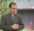 P. ThLic. Martin LANŽI – Dechristiana