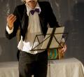 BILBO COMPAGNIE – Sommelier (divadelní představení)