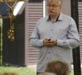 prof. Ing. Pavel DOSTÁLEK, CSc. – Pivo je dar Boží