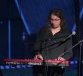 Trio MERTA, Hrubý & Fencl – koncert