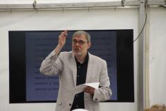 prof. PhDr. David EBEN, Ph.D.