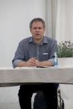 doc. Ing. Mgr. Tomáš MACHULA, Ph.D., Th.D.