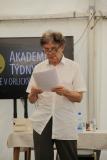 prof. Alexander TOMSKÝ