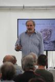 prof. PhDr. Ing. Jan ROYT, Ph.D.