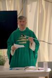 P. Tomáš HOFFMANN