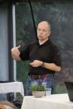 plk. gšt. v zál. PhDr. Eduard STEHLÍK, Ph.D., MBA