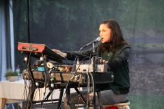 Lenka DUSILOVÁ – Sólo