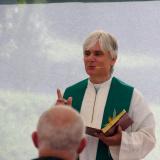 P. Leoš RYŠKA, SDB