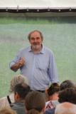 prof. PhDr. Ing. Jan ROYT, Ph.D., DSc.