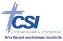 CSI – Křesťanská mezinárodní solidarita