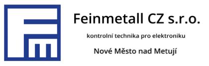 Feinmetall CZ s.r.o.
