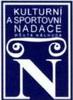 Kulturní a sportovní nadace města Náchoda