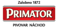 PRIMÁTOR a.s.